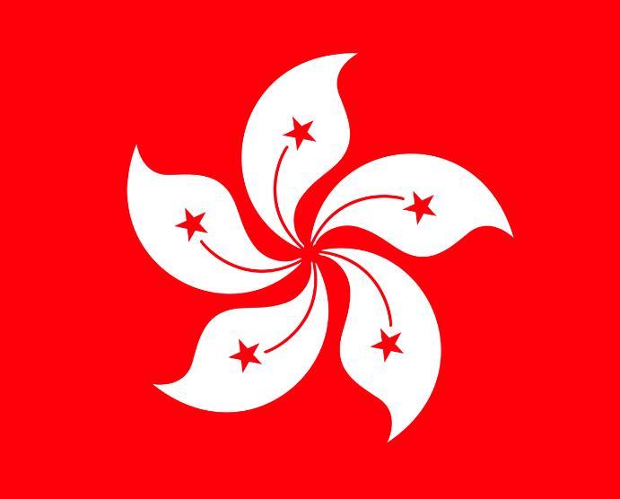 商标注册去香港 这些您应该知道