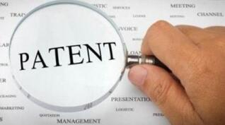 专利权保护措施有哪些,怎样对专利进行保护?