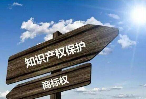 徐州市举办庆祝首届中国农民丰收节颁奖活动