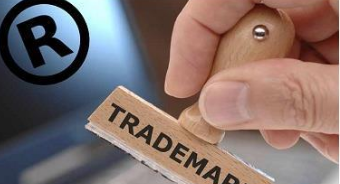 网络祝福语商标注册可以吗?