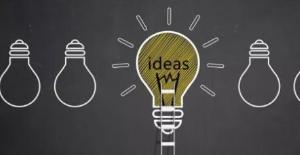 申请专利会存在哪些误区?