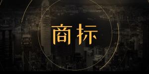 海人科技获得一枚中国驰名商标