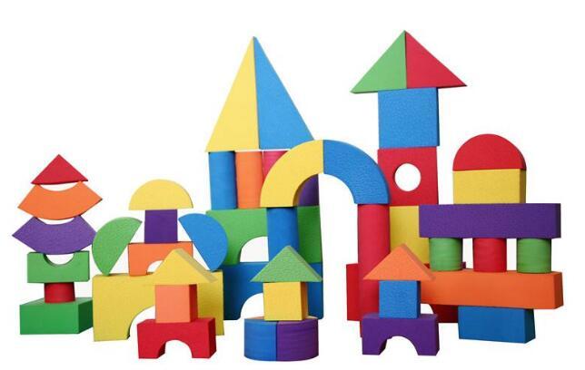 七大积木玩具品牌盘点