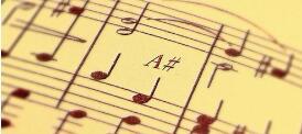 演绎或改编他人音乐作品须授权