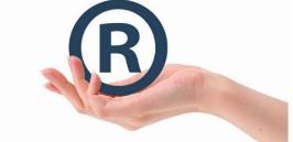 专利申请日如何确定具体日期