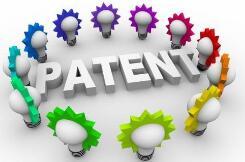 专利申请日的意义有哪些阅读