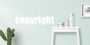 版权声明怎么写?