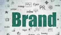 品牌取名技巧帮你减少50%广告费