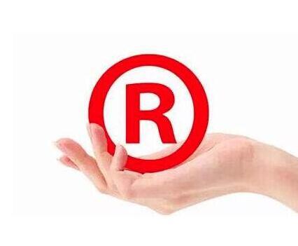 商标组合申请vs分开申请 哪种好?