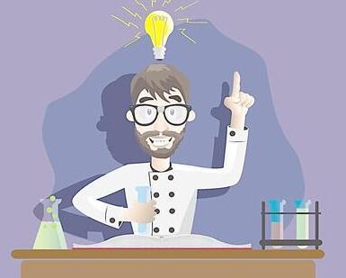 如何判断自己的发明是否能申请专利?