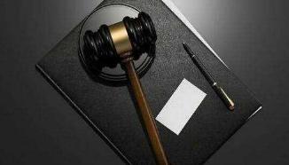 专利侵权人的责任包括哪些?