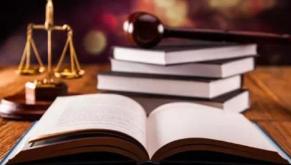 专利驳回的答复期限过了是否能恢复?