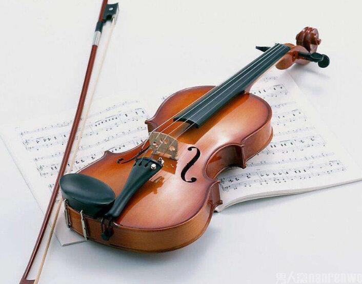 小提琴商标注册属于第几类?