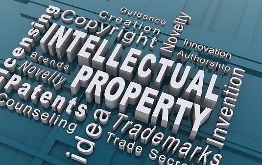 义乌可快速申请国际商标 长三角创协作推进商标品牌国际化