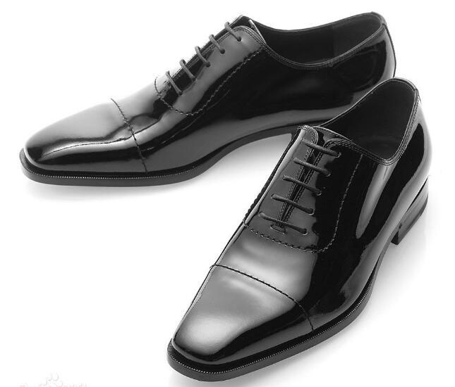 皮鞋商标注册属于第几类?