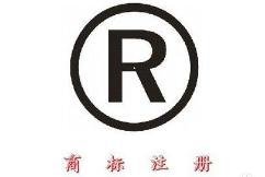注册北京食品商标如何选择商标种类?