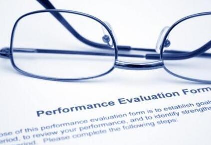 黄永亮:怎么评估一个商标的价值