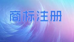 """用""""深圳品牌""""与国际大牌""""掰手腕"""""""