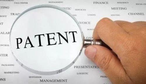 2018年国外在华发明专利和商标注册申请量均呈较快增长