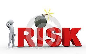 商标注册应该避开哪些风险?