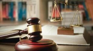 剧情大反转!IPO前夕遭竞争对手专利诉讼,涉案专利竟然被无效!
