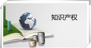 先行判决:上海知识产权法院首次作出