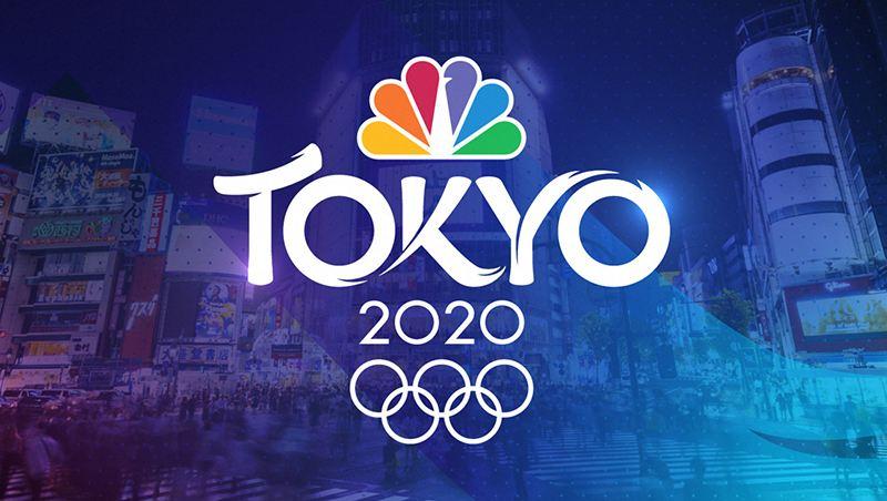 """国际奥运委员会注册日语""""五轮""""商标"""