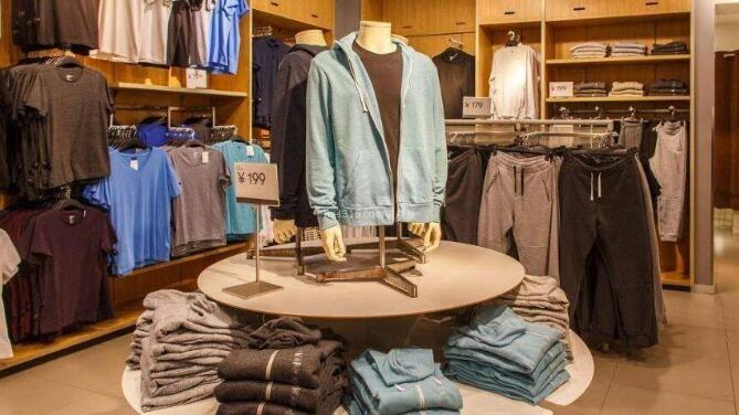 服装公司注册商标时应注意哪些类别?