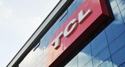 TCL李东生:如果商标评估80亿元,买方没办法接受