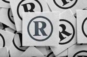 国际商标分类遵循哪些原则?