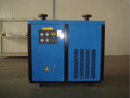 空气干燥器商标注册属于哪一类?