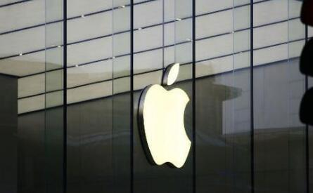 高通苹果僵持不下 基带专利索赔3100万