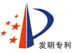 2019年,广州、南京、西安等城市支持专利积分落户!
