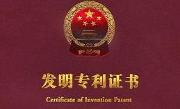 运用追踪检索策略 提高专利检索效率