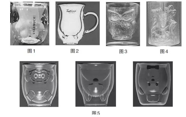 """爆款!星巴克""""猫爪杯""""与外观设计专利的那些事儿"""