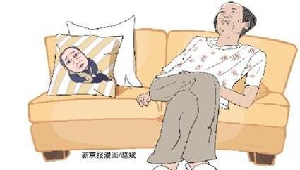 """""""苏大强""""?#26696;?#20248;躺?#20445;?#36208;红表情包版权算谁的"""