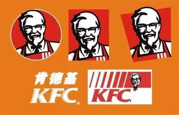 商标、品牌、Logo,别再傻傻分不清楚了!