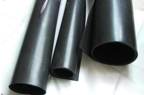 合成橡胶商标注册属于哪一类?