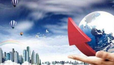 中国提交PCT专利申请居全球第二