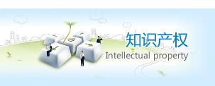 最高法:针对视觉中国版权问题 应坚持法治原则