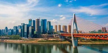 2018年重慶發明專利突破7萬件