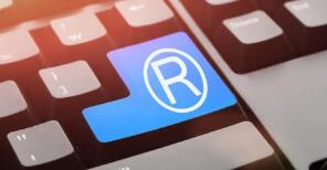 商标许可合同正文的条款有哪些?商标许可合同怎么写?
