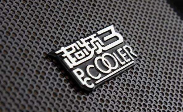 """""""超频3""""被认定为中国驰名商标"""