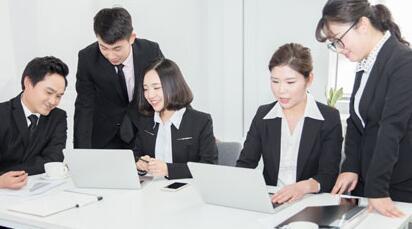 日本专利授权后制度沿革对我国的启示