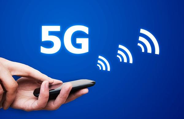 占比34%!中国公司5G专利申请全球第一