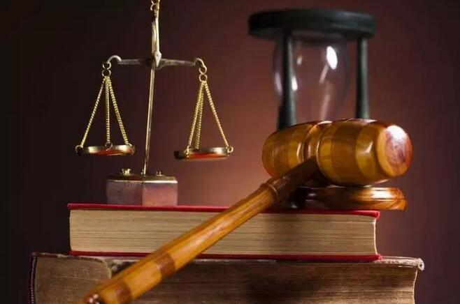 热门音乐剧陷版权纠纷越南法院作出判决