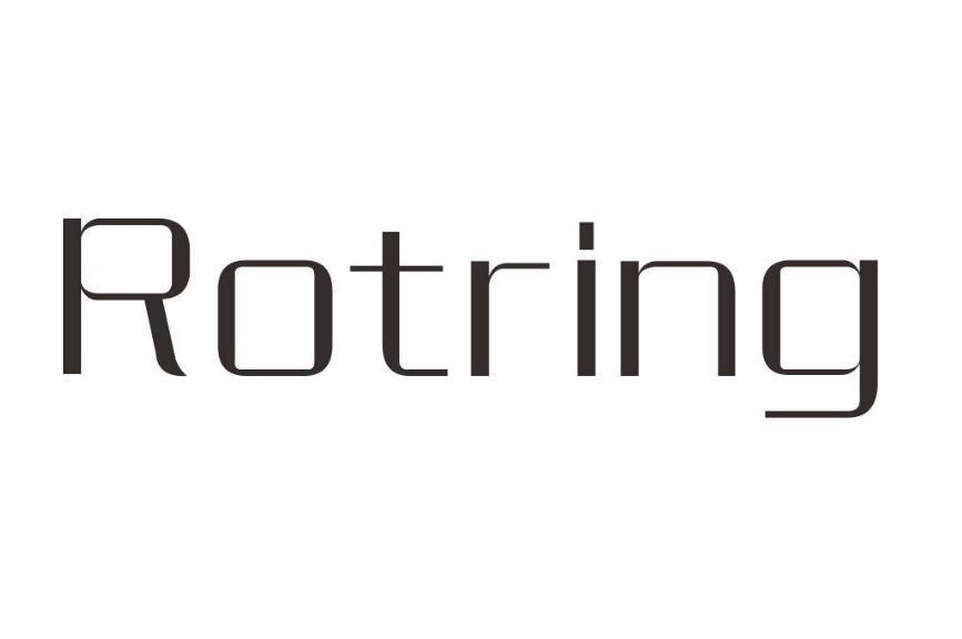 rotring,第28类商标转让详情简介