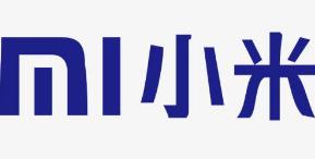 因商标侵权!小米公司起诉西安碑林一数码产品经营部