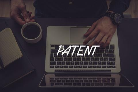 哪些情形不得申请专利行政复议?