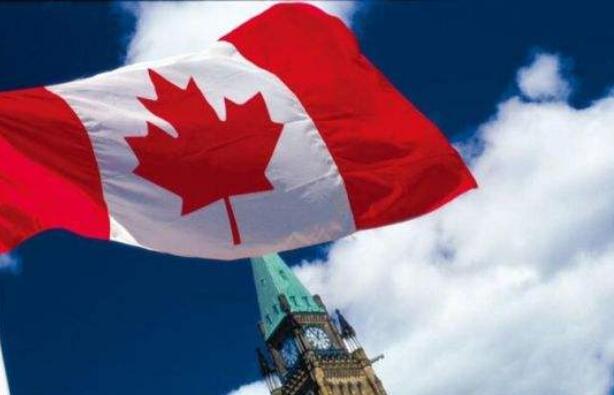 加拿大专家就该国《商标法》中的新增内容提出建议